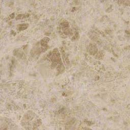 emperador-light-marble