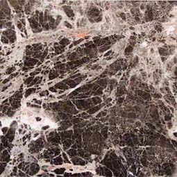 new-emperador-dark-marble