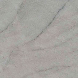 glacier-wave-quartzite