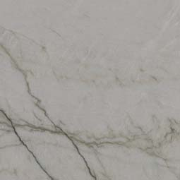 gray-canyon-quartzite