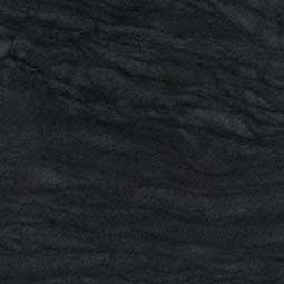 platinum-black-quartzite