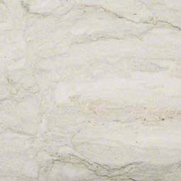 sea-pearl-quartzite