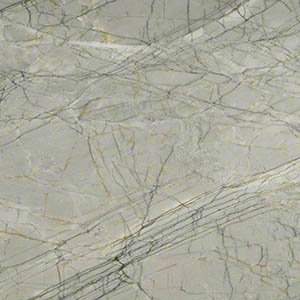 white-nile-quartzite