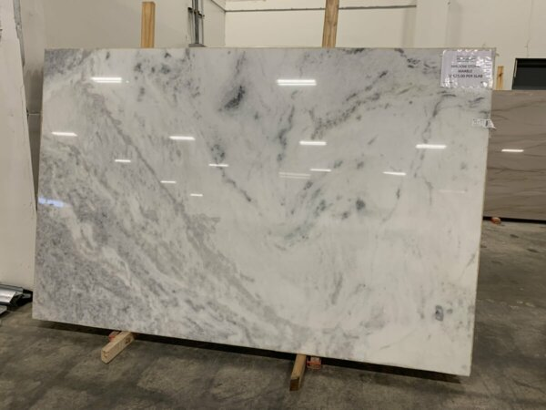 Shadow Storm Stock 3cm$42 per Sq Ft Installed